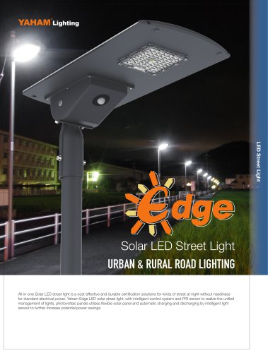 LED Street Light_Edge Solar-print.pdf