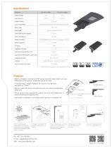 LED Street Light_Edge Solar-print.pdf - 2