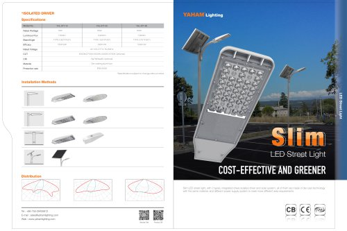 LED Street Light_Slim-print.pdf