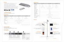 LED Street Light_Slim-print.pdf - 2