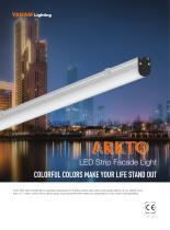 LED Strip Facade Light_Arkto-print.pdf - 1