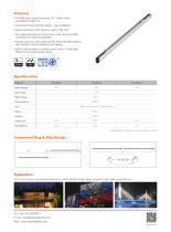 LED Strip Facade Light_Arkto-print.pdf - 2