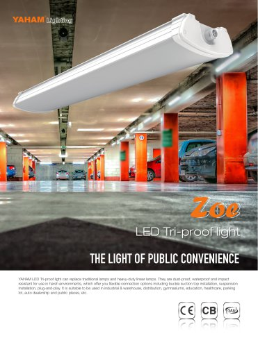 LED Tri Proof light-Zoe .pdf
