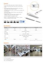 LED Tri Proof light-Zoe .pdf - 2