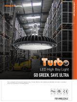 Turbo - 1