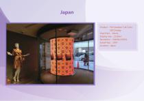 Yaham creative led screen catalogues - 16