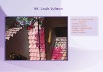 Yaham creative led screen catalogues - 3