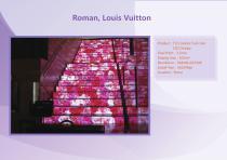 Yaham creative led screen catalogues - 4