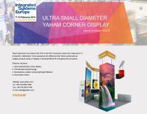 Yaham ISE Exhibition - 1