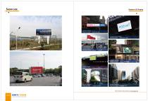 YAHAM/Led Display/High-end led projects&service expert - 10