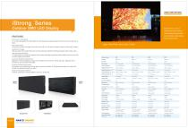 YAHAM/Led Display/High-end led projects&service expert - 11