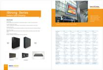 YAHAM/Led Display/High-end led projects&service expert - 7