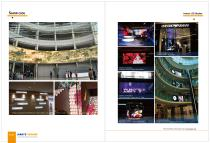 YAHAM/Led Display/High-end led projects&service expert - 8