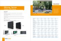 YAHAM/Led Display/High-end led projects&service expert - 9