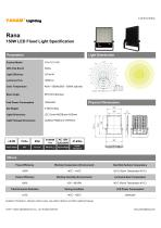 YHL-FL13-150 - 1