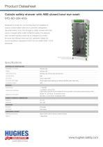 STD-SD-32K/45G Product Datasheet