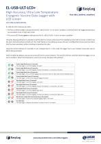 EL-USB-ULT-LCD+ - 3