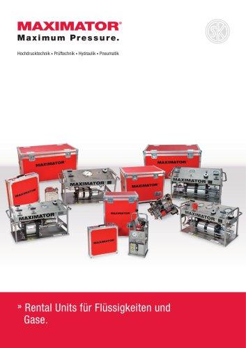 Maximator-Rental-Units-DE082014