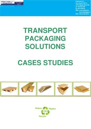 case study carton box