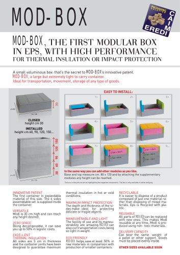 Mod-Box