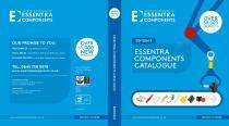 Essentra Components