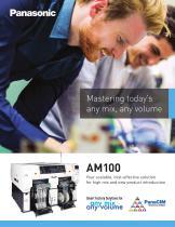 AM100 - 1