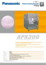 APX300