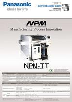 NPM-TT - 1