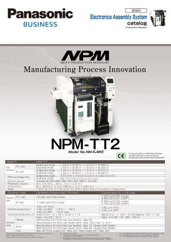 NPM-TT2
