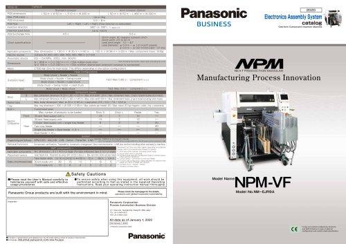 NPM-VF