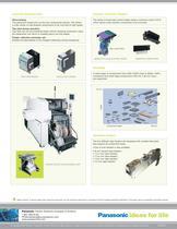 Panasonic DT401 - 2