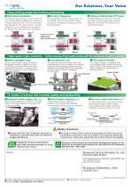 SPD-Dual-Screen-Printer - 2