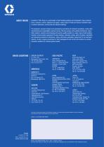 Wind Energy Lubrication Solutions - 4