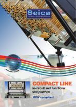 Compact Line