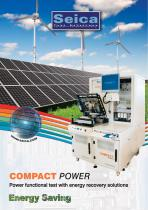 COMPACT POWER