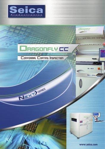Dragonfly CC Brochure