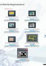 V606e series - 2