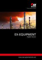 EX-EQUIPMENT