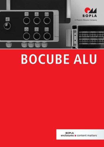 Bocube Alu