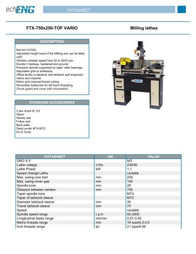FTX-750x250-TOF VARIO