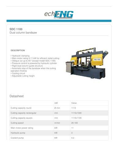 SDC 1100