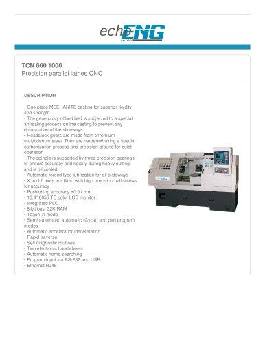 TCN 660