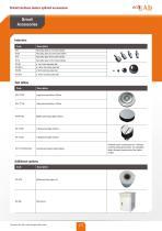 Brinell Accessories - 6