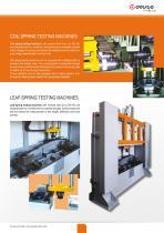 Fatigue Testing Machines - 3