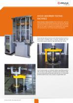 Fatigue Testing Machines - 6