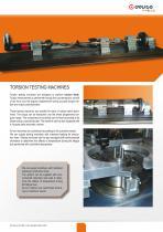 Fatigue Testing Machines - 7