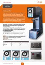HTB 3000A - 2