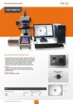 HTMV 1000MD V2.0 - 2