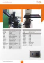 HTU 200BVR - 5