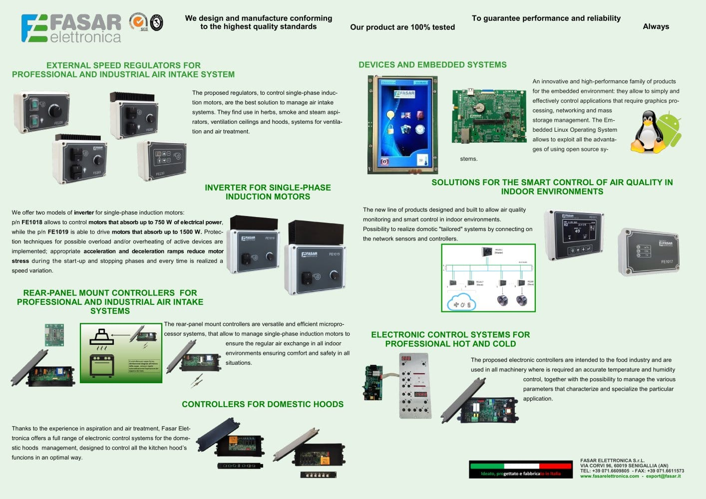 Pro Linux Embedded Systems Pdf